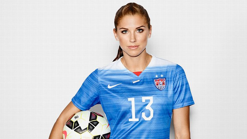Alex-Morgan-football-etats-unis-01