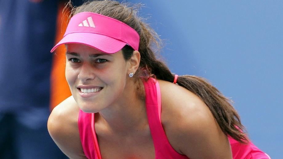 Ana-Ivanovic-Tennis-Serbie-01