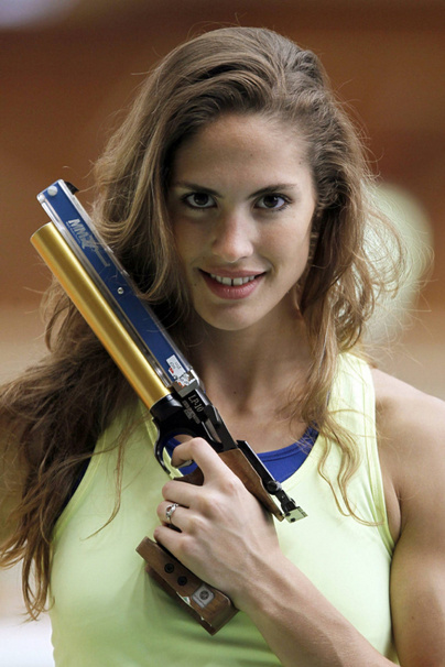 Elodie-Clouvel-Athletisme-Pentathlon-France-02