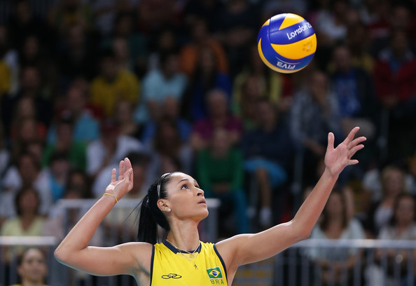Jaqueline-Carvalho-Volley-ball-Bresil-01