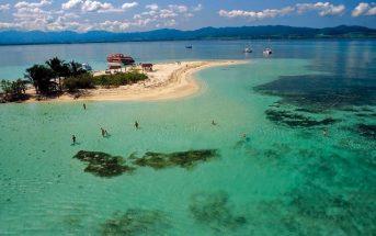 Top 10 des choses à faire lors d'un voyage en Guadeloupe