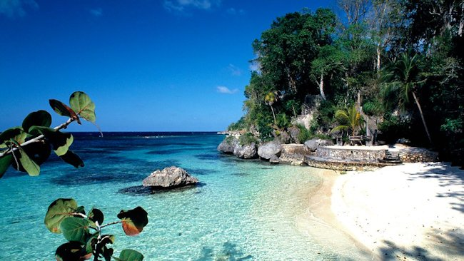 james-bond-beach-jamaique