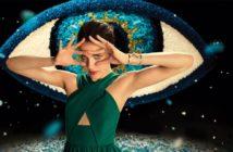 Margaret Qualley : la danseuse déjantées de la pub du parfum KENZO World 2016
