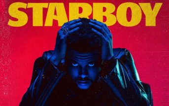 Starboy : le sombre clip de The Weeknd ft. Daft Punk