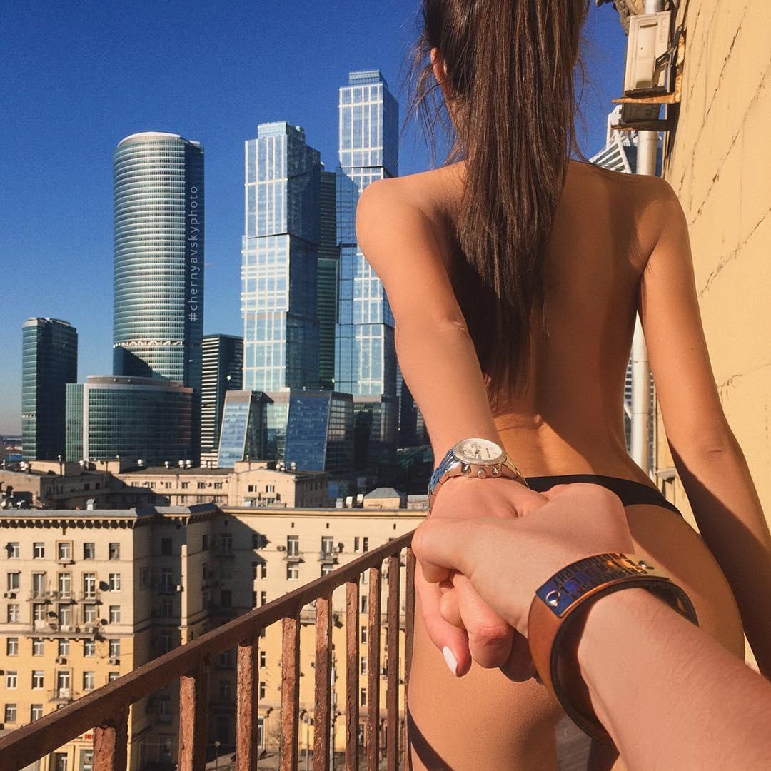 folowmeto-sexy-chernyavsky-03-dasha_lashes