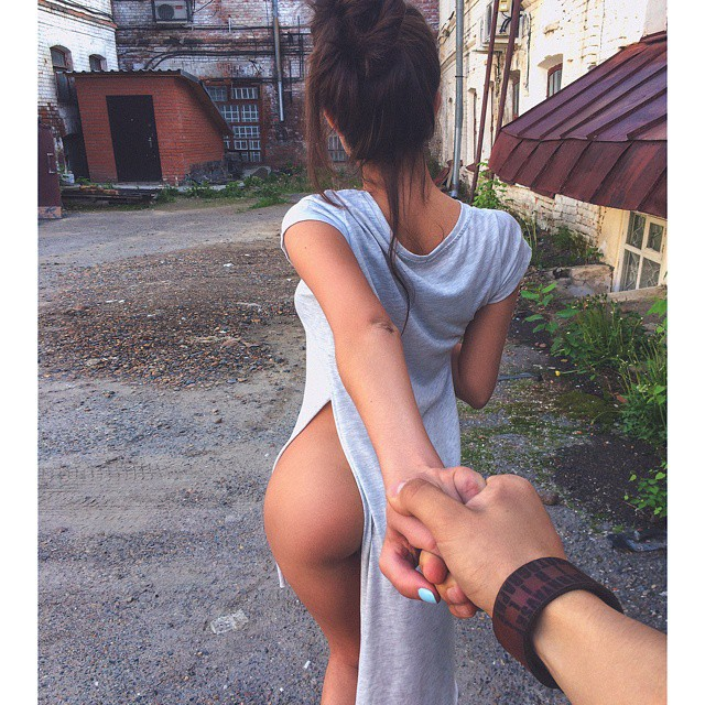 folowmeto-sexy-chernyavsky-04-dasha_lashes