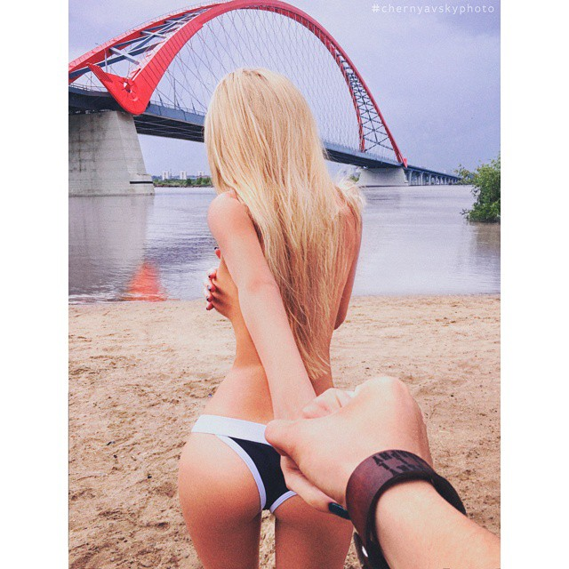 folowmeto-sexy-chernyavsky-06-kris_euphoria