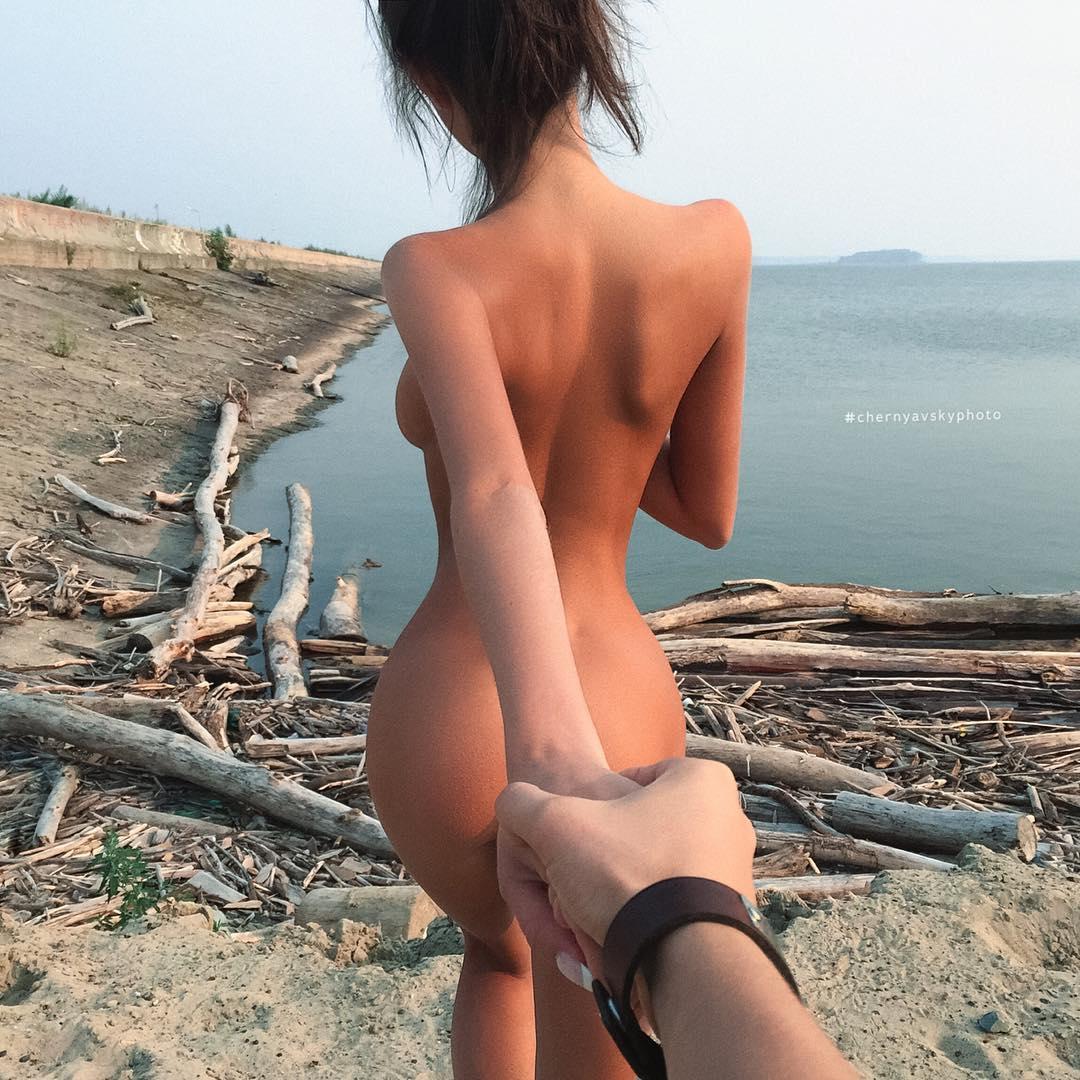 folowmeto-sexy-chernyavsky-07-anna-mironova