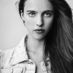 margaret-qualley-02