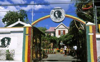 3 lieux d'intérêts à visiter absolument en Jamaïque