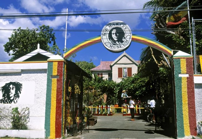 musee-bob-marley-jamaique