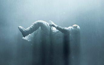OFF : l'odyssée atmosphérique surréaliste d'un astronaute