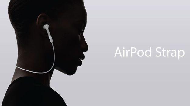 parodie-airpods-ecouteurs-sans-fil-apple-strap