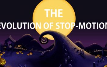 the-evolution-of-stop-motion