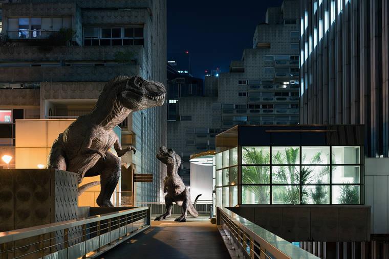 benoit-lapray-the-wildlife-dinosaures-la-defense-04