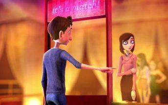 The Dating Apocalypse : la vidéo qui critique les apps de rencontre