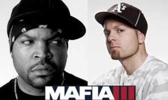 ice cube & dj shadow mafia 3
