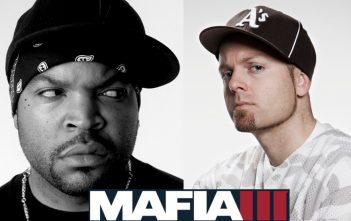 ice cube & dj shadow mafia 3