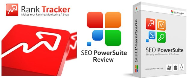 logiciel seo rank tracker powersuite