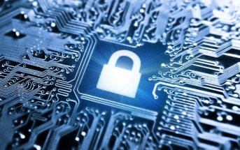 Sécurité informatique : 3 conseils pour protéger vos mots de passe web