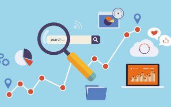 SEO : 5 outils pour trouver, optimiser et analyser vos mots clés