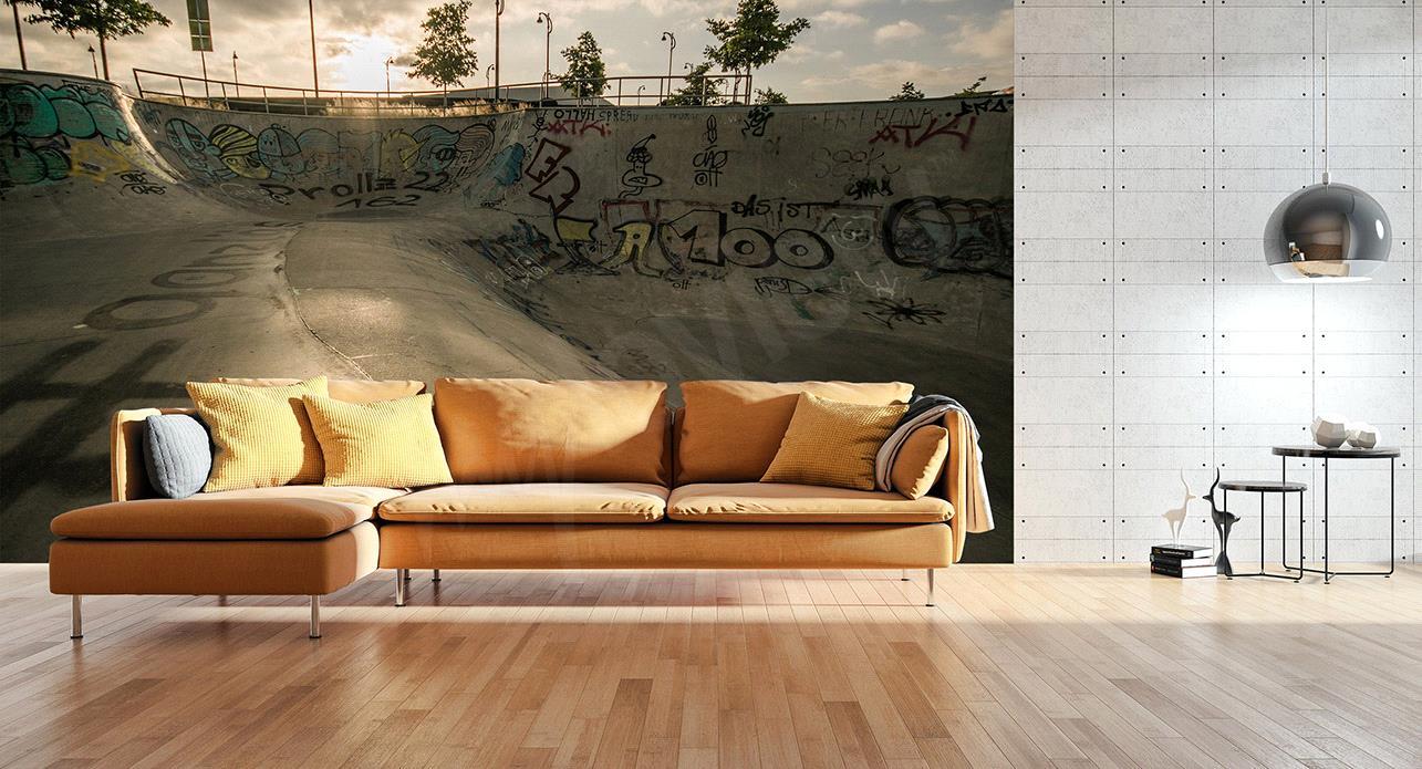 papier-peint-urbain-graffiti-deco-02