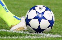pronostics foot ligue 1