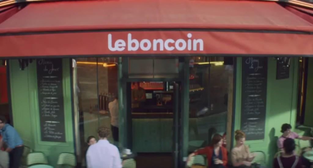 pub leboncoin 2016