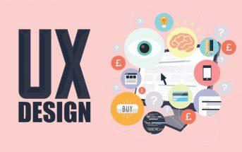 Ux design : quand l'expérience utilisateur est au centre du digital
