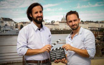 1001Ciné la 1ère plateforme de SVoD consacrée aux films courts
