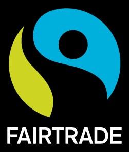 fairtrade : certification commerce équitable
