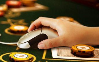 Comment bien choisir son site de casino en ligne ?