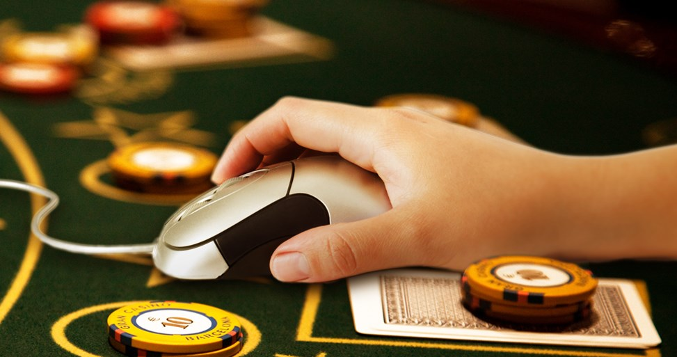 casino legal en france en ligne