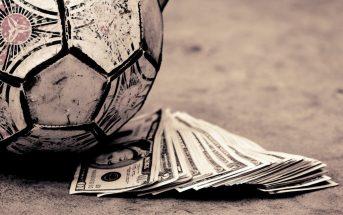 Foot business & e-sport : zoom sur le businessman Patrice Azria