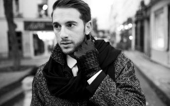 Mode homme : les accessoires à porter pour la saison hiver 2017
