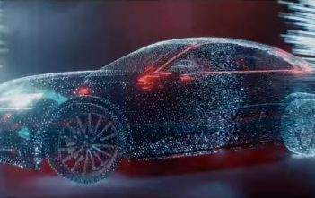 pub Audi A5 2016 intelligence artificielle