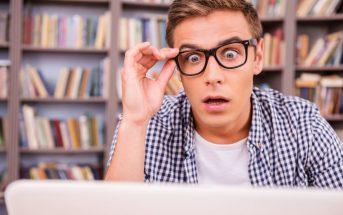 InfluX : ce site réservé aux plus de 18 ans pourrait changer votre vie !