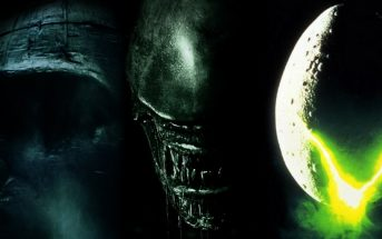 Alien Covenant : un 1er trailer prometteur pour la suite de Prometheus