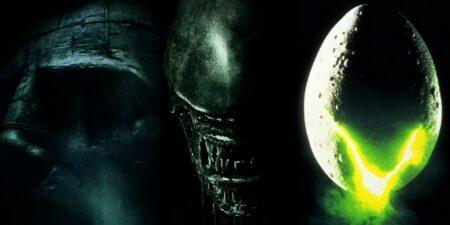 Alien Covenant : le film Prometheus 2 2017