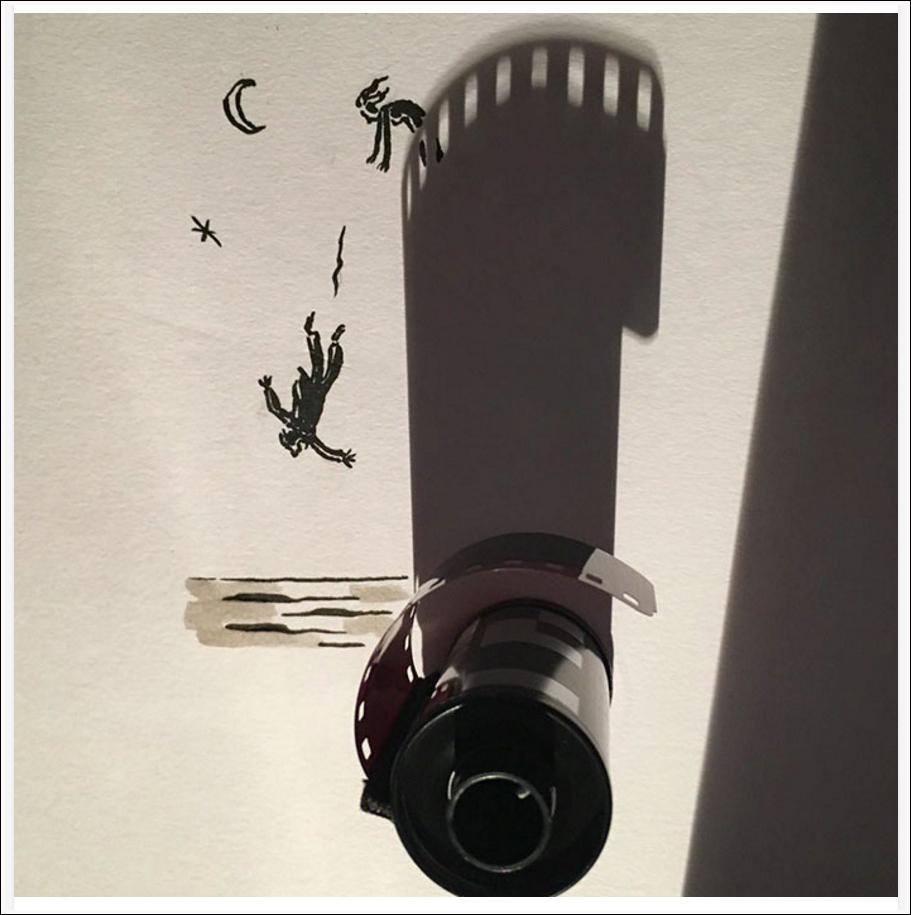 shadowology-vincent-bal-dessin-ombres-07