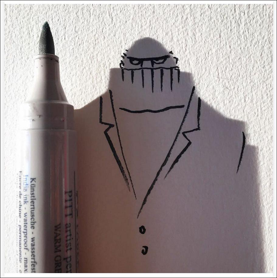shadowology-vincent-bal-dessin-ombres-08