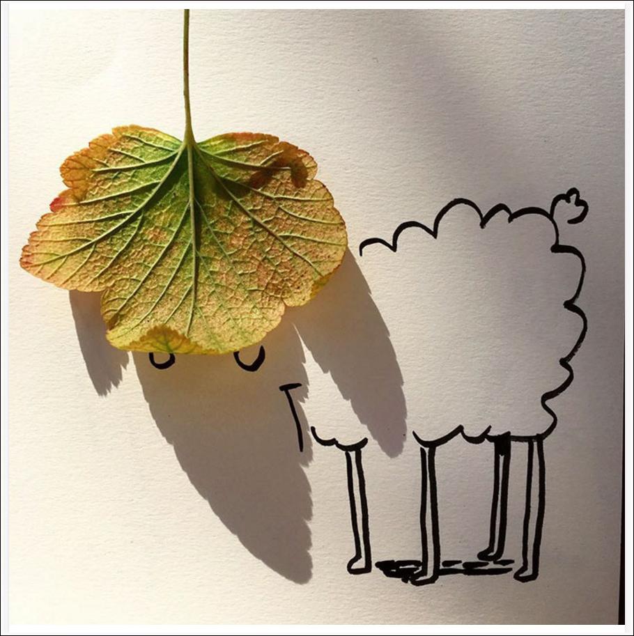 shadowology-vincent-bal-dessin-ombres-09