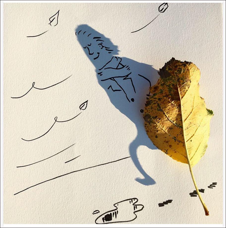 shadowology-vincent-bal-dessin-ombres-10