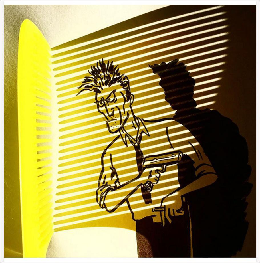 shadowology-vincent-bal-dessin-ombres-12
