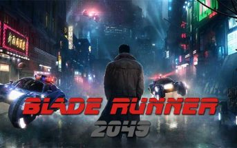 Trailer : Blade Runner 2049 avec Ryan Gosling et Harrison Ford