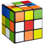 boite mouchoir rubik cube