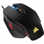 corsair souris gaming M65 pro