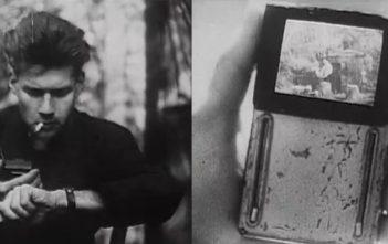 film futuriste 1947 de jk raymond millet