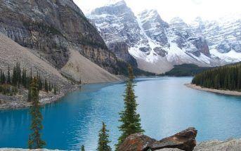 Top 10 des choses à voir et à faire lors d'un voyage au Canada