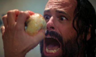 L'Attaque des Donuts Tueurs - film nanar 2017